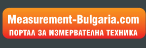 Measurement-Bulgaria.com